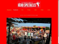 herbspectacles