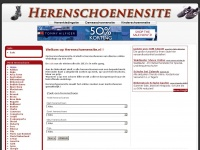 herenschoenensite.nl