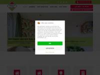 herrevelddevogel.nl