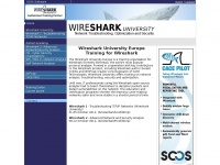 wiresharkuniversity.nl