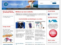 hesters.nl