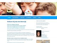 hetmeerrijk.nl