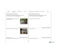 hetmors.nl