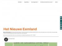 hetnieuweeemland.nl