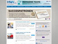 Hetnieuwewerkenblog.nl - Het Nieuwe Werken Blog – Verruimt uw inzicht in Het Nieuwe Werken
