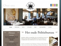 hetoudepolitiebureau.nl
