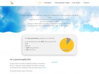 hetregentbijnanooit.nl