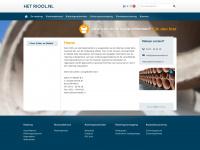 Home | Het Riool