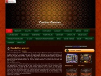 Gamescasino.cc - Casino Games