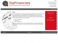 topfinancials.nl