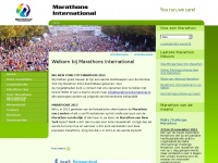 marathonsinternational.nl