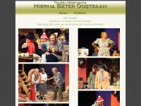 hiernabeter.nl