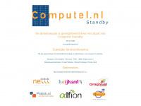 hierosign.nl
