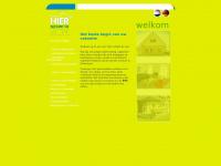 hierschijntdezon.nl