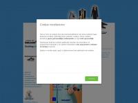 Winkelen Online  - HierWinkelen.nl partner van Bol.com