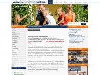vakantiebungalowboeken.nl