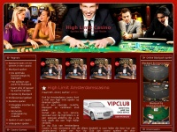 High-limit-casino.nl - High Limit Casino