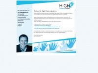 high5onderwijsadvies.nl