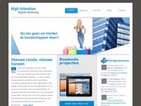 highattention.nl