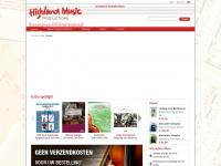 highland-music.nl