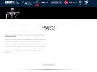 Hifinesse - Importeur van hoogwaardig audio en video producten.