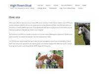 high-flownstud.nl