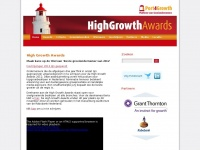 highgrowthawards.nl