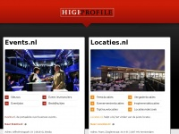 highprofileaward.nl