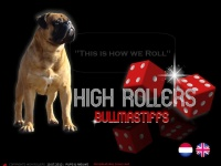 highrollersbullmastiffs.nl