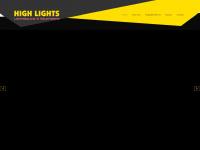 highlightsreklame.nl