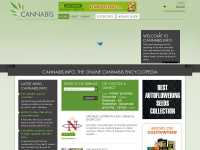 Highlife.nl - Online Cannabis Enzyklopädie | Cannabis.info