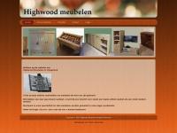 highwood.nl