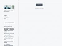 hijblogt.nl