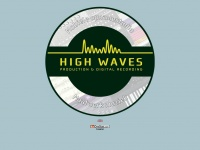 highwaves.nl