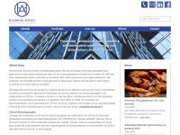 Welkom bij Hilbrink Adviesgroep - Belastingadviseurs, administrateurs en fiscalisten in Bussum, Hilv