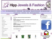 hipp-jewels-fashion.nl