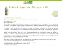hippocrate.nl