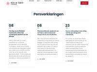 hizb-ut-tahrir.nl
