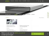 Hiwin.nl - HIWIN