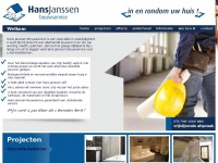 hjbouwservice.nl