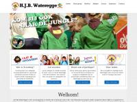 hjbwateregge.nl