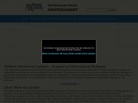 hkwestervoort.nl
