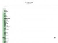 hlbf.nl