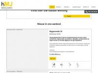 Home - HMJ Makelaardij
