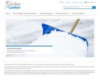 hmgardencomfort.nl