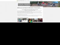 Scouting Hopman Masselman Groep