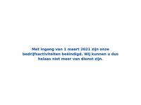 Hoebertverhuizingen.nl - Hoebert Verhuizingen: al 60 jaar service - Verhuizen in Amsterdam, Haarlem, Utrecht, Alkmaar en omstreken | Hoebert Verhuizingen