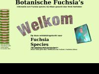 hoefakkerfuchsia.nl