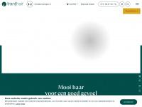 transhair.nl