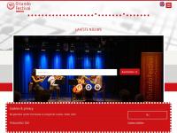 orlandofestival.nl